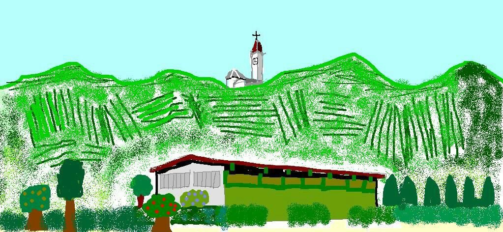 Premio di primo insediamento: in Emilia-Romagna nuovo bando per imprese agricole avviate da giovani dopo il 1/10/2013