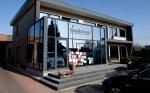 Accident Sierre: les enquêteurs suisses au siège de l'agence Toptours à Aerschot
