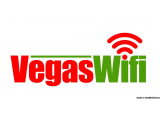Vegas Wifi Communications - Classified Ad