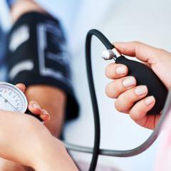 Un médicament populaire contre l'hypertension multiplie le risque d'un type de cancer de la peau