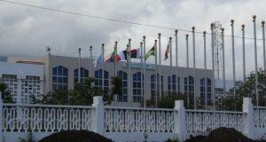 Actualité des Comores / Commentaire. L'Updc et Juwa recherchent désespérément majorité / Al-Watwan, quotidien comorien