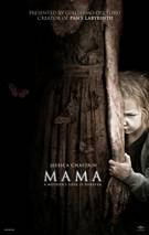 film Mama streaming vf