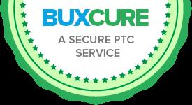 A Secure PTC Service