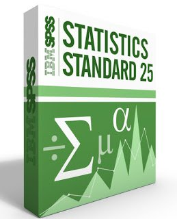 IBM SPSS Statistics 25 Full Version  - GetpcSofts