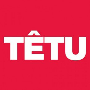 Médias : Têtu cherche 1.000 abonnés pour soutenir sa relance
