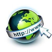 HEBERGEMENT WEB ILLIMITE TOUT EN UN