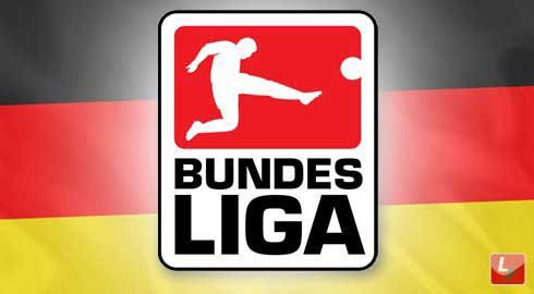 Prediksi Bayern Munchen Vs Darmstadt 98 06 Mei 2017 | 99 Bola