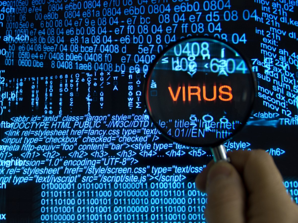 An IT Services Company Exposes How to Avoid Viruses and Spyware