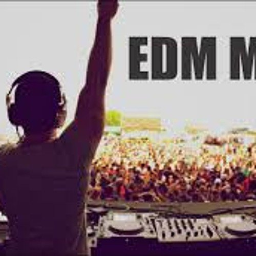 Dj GaD Present King Of EDM 2015 Vol.3