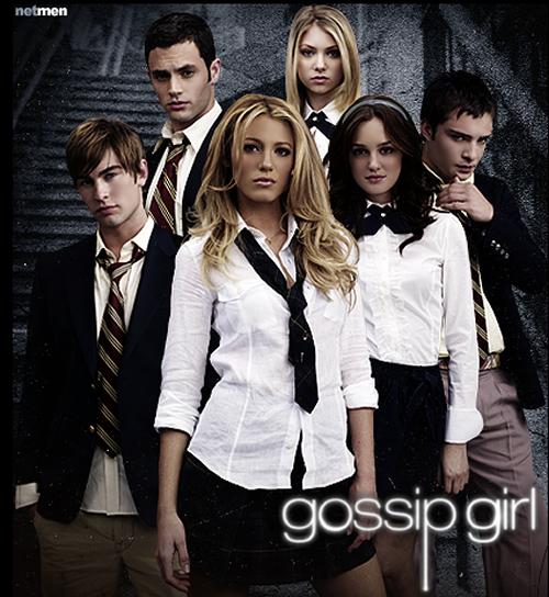 Blog de GossipGirl2008