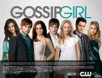 gossip girl (saison 1 à 5) – streaming | vous les connaitrez