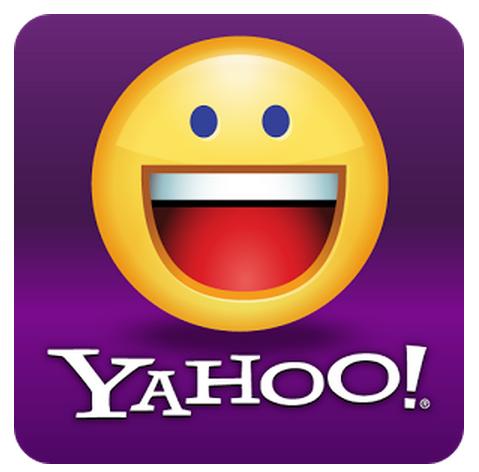 www.yahoomail.com- Yahoomail.com | Yahoo Mail Login