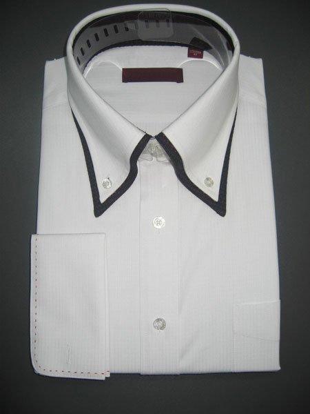 High Collar Shirts,high Collar Dress Shirts,high Collar Mens Shirts