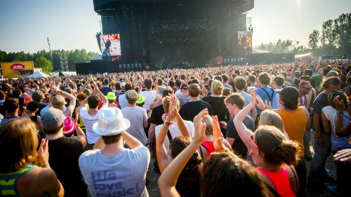 Les fans de rock pourraient être la cible de nouveaux attentats