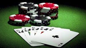 Perkembangan Poker Online Di Indonesia