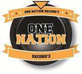 Onr Onenationcommunication (Onr Onenationcommunication)