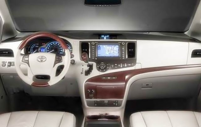 2018 toyota avalon price. contemporary price 2018 toyota sienna rumors  redesign price and release date in toyota avalon price
