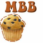 le blog de MyBlogBazar