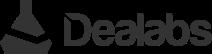 Dealabs.com – Tous les deals, bons plans, réducs et codes promo - page 3