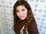 mysha habibi