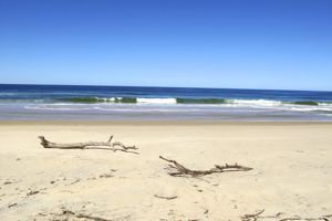 L'Uruguay, le charme tranquillo