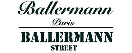Ballermann Officiel