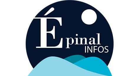 Vosges - Par trois fois il s'était volontairement empoisonné aux amanites mortelles - Epinal infos