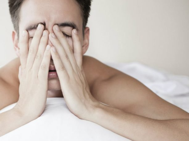 10 Maneiras para Evitar a Ejaculação Precoce-Eucontigo