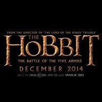 The Hobbit: The Battle of the Five Armies – Official Movie Site