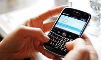 Ετοιμάζουν «Τειρεσία» για τους οφειλέτες λογαριασμών κινητής τηλεφωνίας | ΘΗΒΑ REAL NEWS