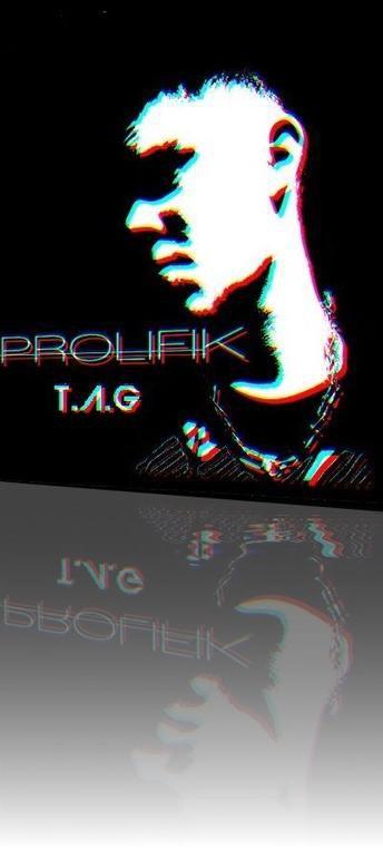 P.R.O.lifik
