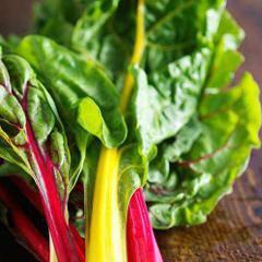 Ralentir le déclin cognitif de 11 ans avec certains légumes