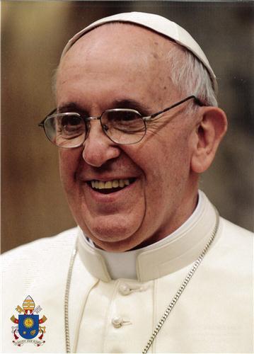 La Voix du Pape et de l'Eglise Catholique dans le Monde