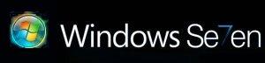 Desactiver les programmes au d?marrage de Windows