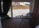 """Annonce """"Studio saisonnier à 5 mn de la mer près d'Ajaccio"""""""
