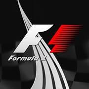 Im a die hard F1 Fan