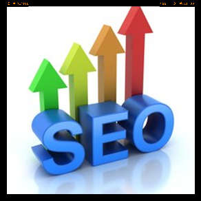 SEO Denver: Build a Powerful, Compelling Website to Attract Customers with SEO Services in Denver