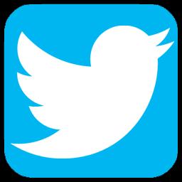 Tag réseaux sociaux #Y – Makeyaaah.com