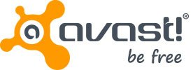I installed avast! Free Antivirus for Windows and it's great. Goodbye paid-for antivirus! Download now to stay safe.