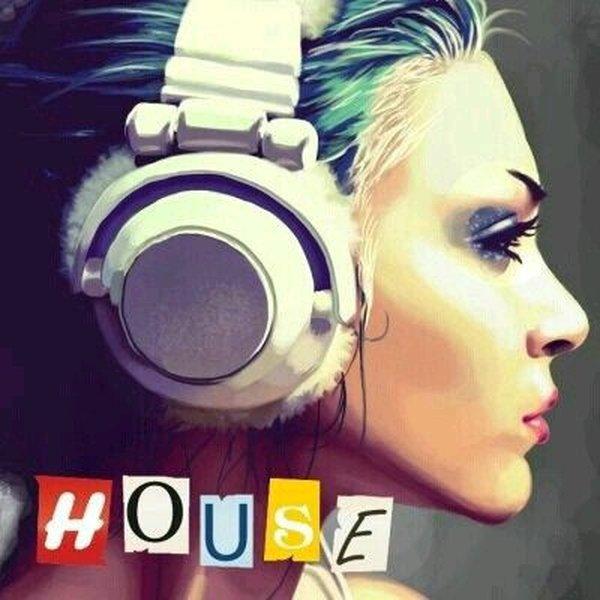 F¥€Π Dї€Π __ DJ Win