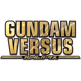 PlayCorner: Gundam Versus (English Subs)