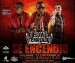 wWw.FlowTemPlaDo.CoM - La PaGiiNa DeL GeNeRo UrBaNo