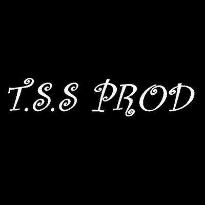♪♫Dj Slaga Feat Dj SylvinioO T.S.S CREW ♪♫