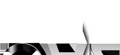 Ai2: Mobile Sales App | Order Entry | Document Management