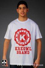 Kreowl Brand / Mondial-Street