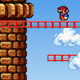 Toon Games - Play Mario Castle 2 game