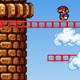 Toon Games - Mario Castle 2