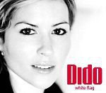 spanishcharts.com - Dido - White Flag
