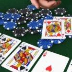 Panduan Daftar Asia Poker Indonesia Online