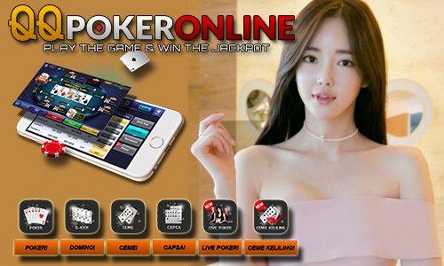Poker Online Indonesia Bonus Puasa Dan Lebaran Idul Fitri